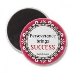 Success Proverbs- Proverbs On Life