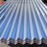 Corrugated Roofing Sheets   British Corrugated Iron & Steel