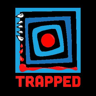 Trapped is Singapore's leading Escape Room Singapore attraction that provides 5D real life escape room experience.