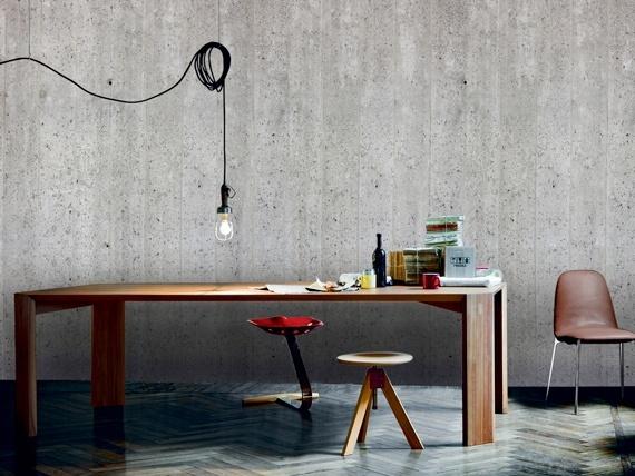 Fototapeter, tapeter och tavlor – Beställ online hos Photowall