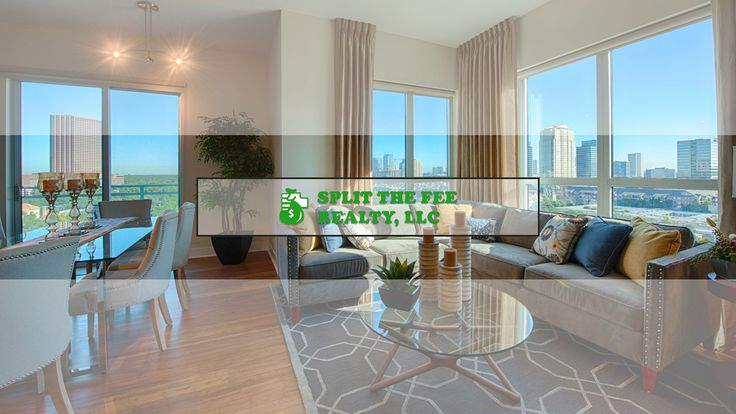 Split The Fee Realty is an Apartment Locator in Houston, TX. We offer Apartment Locator, Apartment Finder, Real Estate Agent, Real Estate Broker, and more. Give Us A Call at # (832) 924-3772