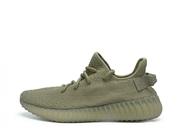 Perfect Adidas Replica Yeezy Boost 350 V2 \