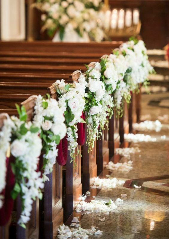 Photographer: Brian Hatton Photography; Wedding ceremony idea