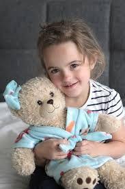 Výsledok vyhľadávania obrázkov pre dopyt free tutorials on teddy bear