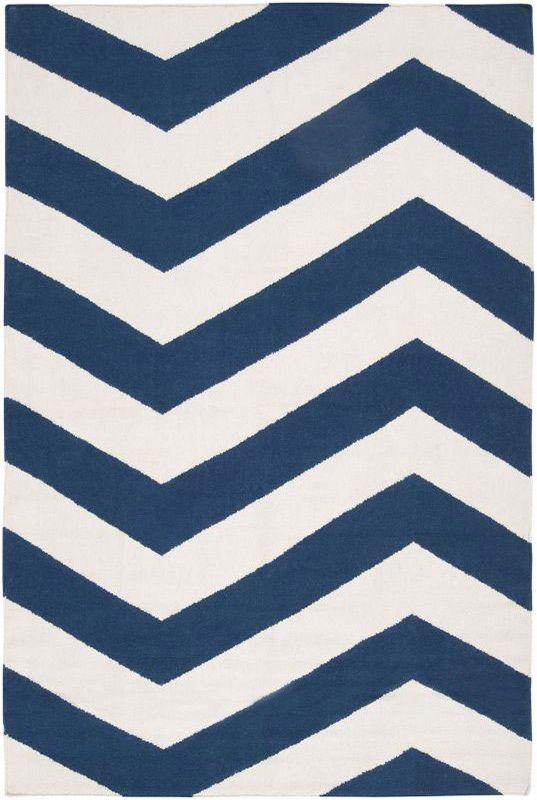 Alfresco 1 Navy Outdoor Rugs Express Online Rug Australia