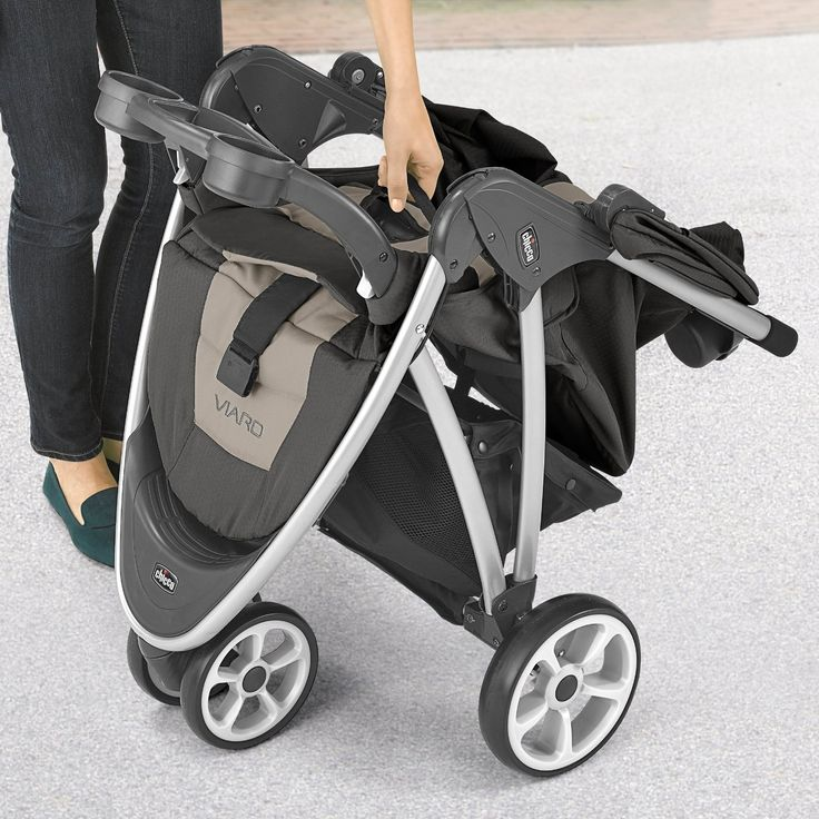Chicco Cortina Double Stroller Replacement Canopy