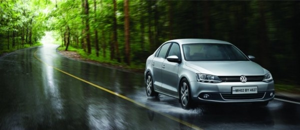 Those considering the Volkswagen Jetta 1.4 TSI engine vehicles can now get all their queries regarding the Volkswagen Jetta TSI through online interaction with the company via YouTube. This is a novel way of communication between buyer and the company where queries pertaining to the sedan will be answered prior to purchase.