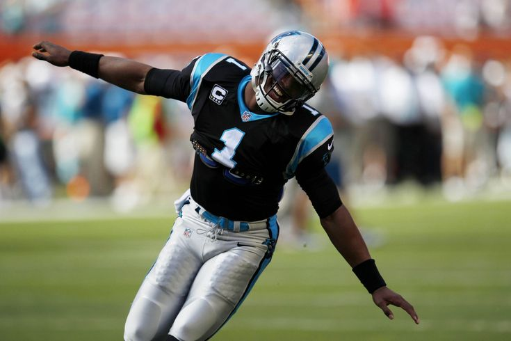 Cam-Newton-doesnt-eat-meat-only-fish-pescatarian.jpg