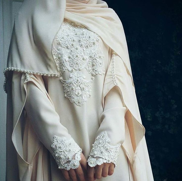 Beauty muslim bride # peçe nikab nikap nikabis kapalı çarşaf hicab hijab tesettür düğün aşk