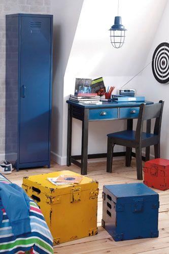 metal locker style bedroom furniture industrial storage uk