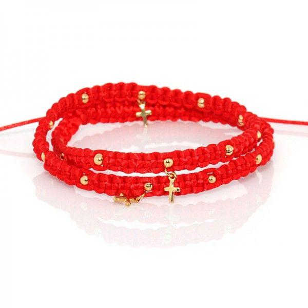 makramee-armband-rot-2-reihig-32034