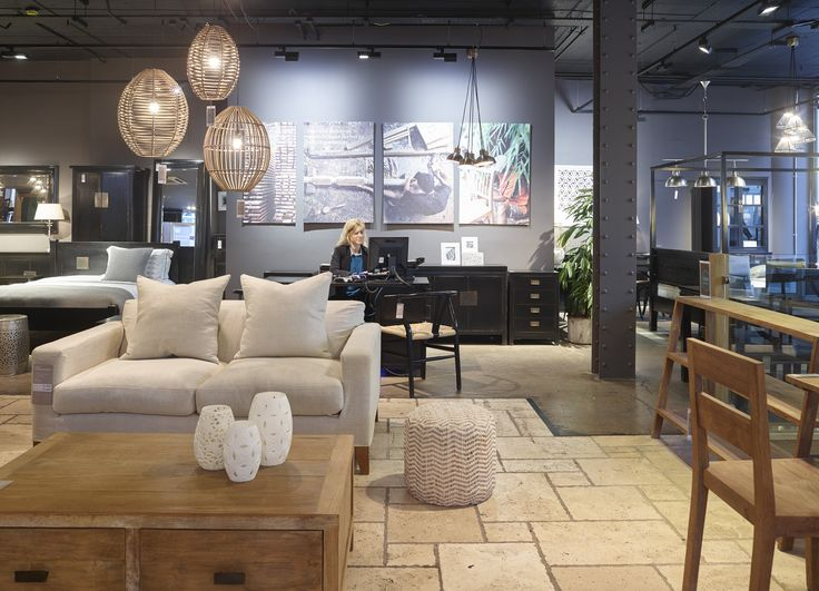 Lombok is a multichannel homeware brand selling exclusive, inspirational, high-quality, handcrafted furniture, lighting and accessories. Visit our showroom or shop online.