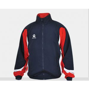 CA Tracksuit Top