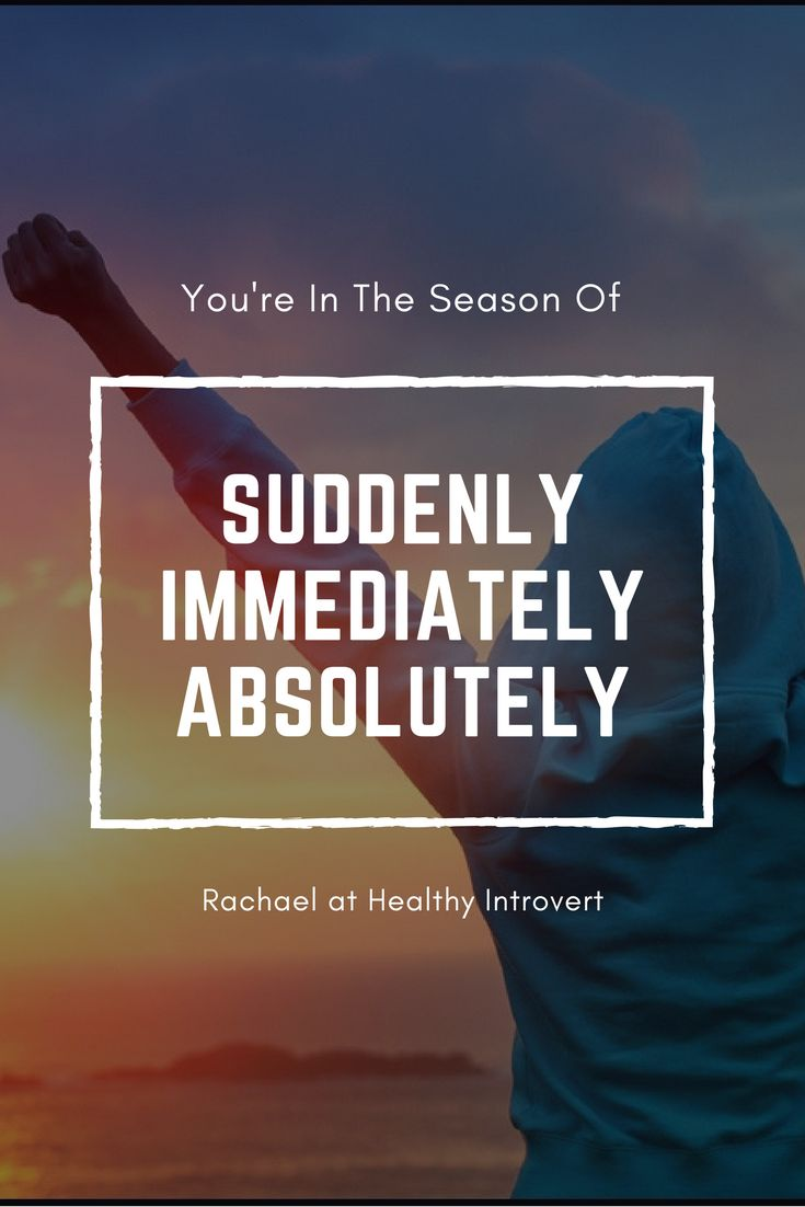 """""""You're in the season of Suddenly, Immediately and Absolutely."""" - John Gray at #LakewoodChurch"""