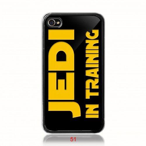 Iphone  Star Wars Case
