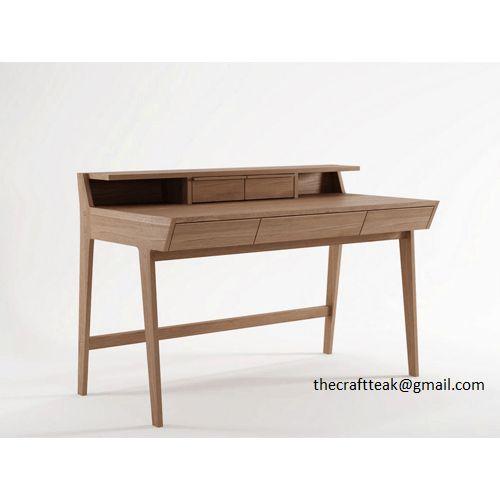 Teak wooden writing Desk Craft Teak FOR SALE from Selangor Petaling Jaya @ Adpost.com Classifieds > Malaysia > #111802 Teak wooden writing Desk Craft Teak FOR SALE from Selangor Petaling Jaya,free,malaysian,classified ad,classified ads