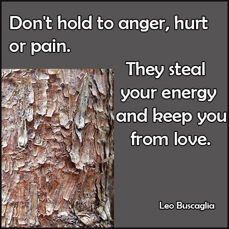 Leo Buscaglia Quotes On Life. QuotesGram