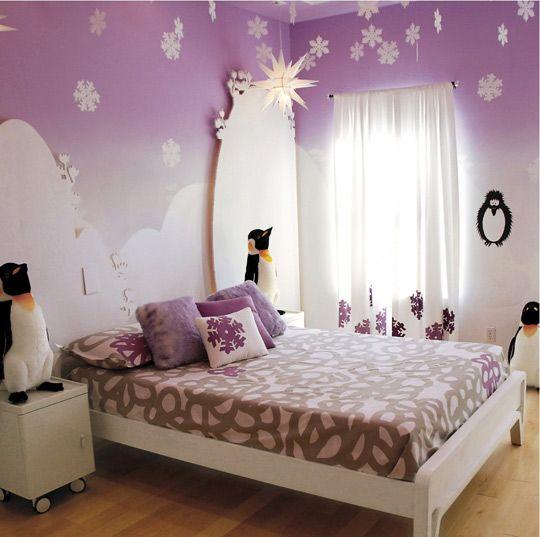 Best 25 penguin bedding ideas on pinterest penguin for Ty pennington bedroom designs