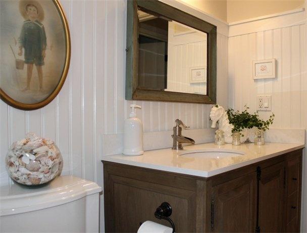 169 best Bathrooms images on Pinterest