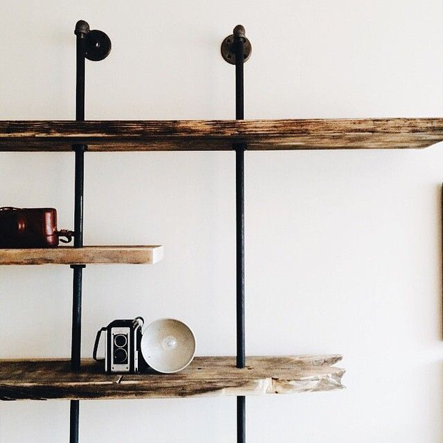 Cookin' up a big sale for last minute shoppers this weekend at the Coil + Drift Pop-Up Shop, including this Hover Shelving Unit.  Details coming soon!  #coilanddriftpopupshop #hovershelvingunit #jllowerlevel