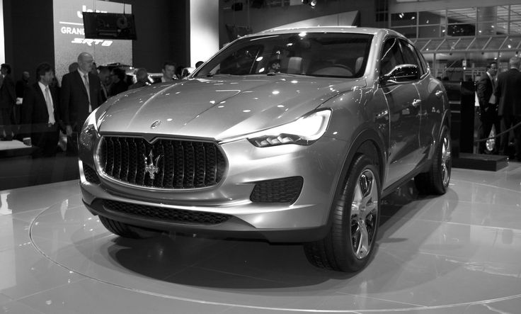 2018 maserati suv interior. interesting 2018 2018 maserati levante suv price  the is really a new  kind of the that certainly being remodeled from present on maserati suv interior f