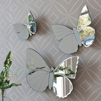 Mirror Kitchen Backsplash Beveled Subway Tiles together with High Tech Bedroom moreover Before After Photos additionally Bathroom Tile likewise Bathroom Suites. on contemporary bathroom tiles design ideas