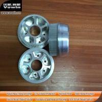 rapid prototype,plastic injection mould,design service - Vowin Model Design (shenzhen) Co.,Ltd