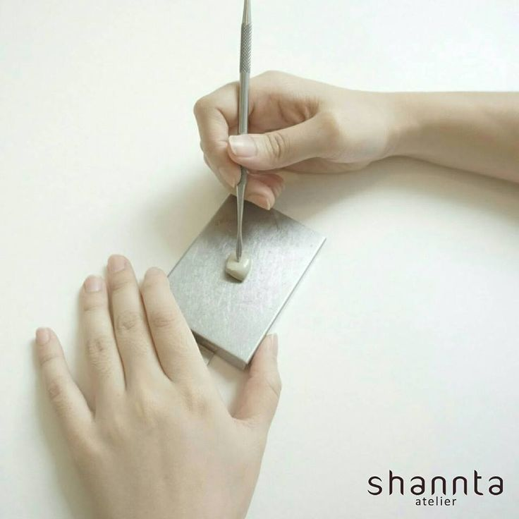 Make your own jewelry, craft your own imagination #shannta #jewelry #earrings #pendant #ring #accessories #silver #diy #handmade #fashion #lookbook #workshop