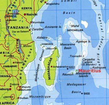 22 best WABG READS ZANZIBAR, SOMALIA images on Pinterest | Stone