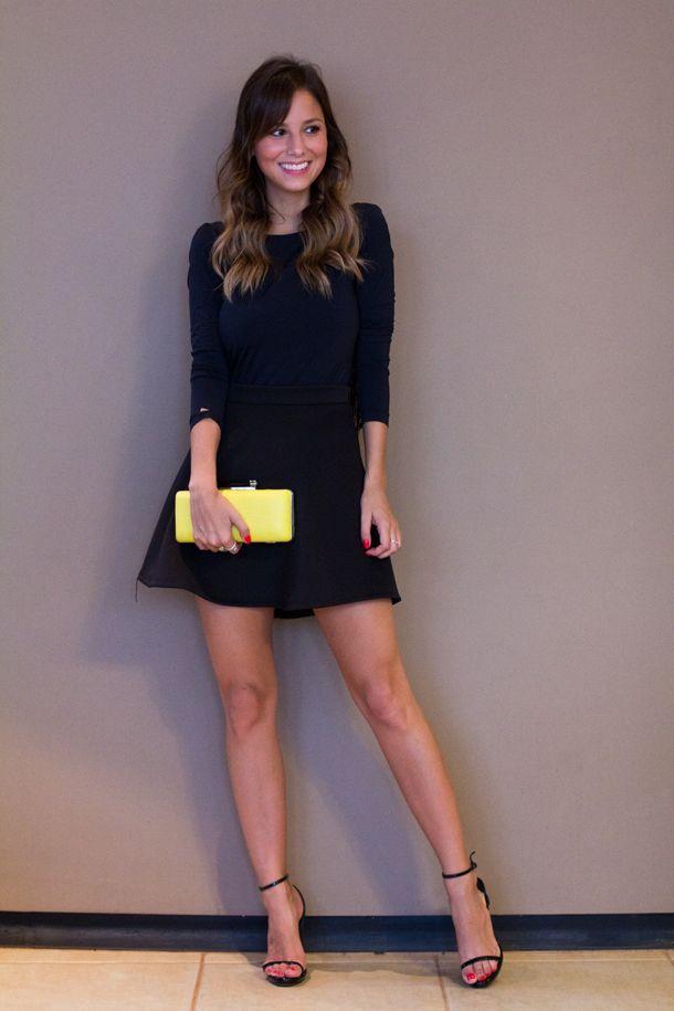 25 melhores ideias sobre roupa esporte fino feminino no for Garderobe 33 style blog