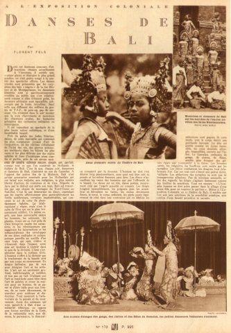 VU n° 173 du 8 juillet 1931 p.995