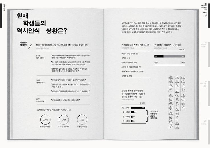 스포트라이트 02 - 브랜딩/편집