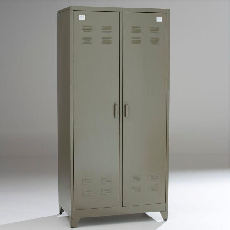 best 20+ armoire vestiaire ideas on pinterest   vestiaire, meuble