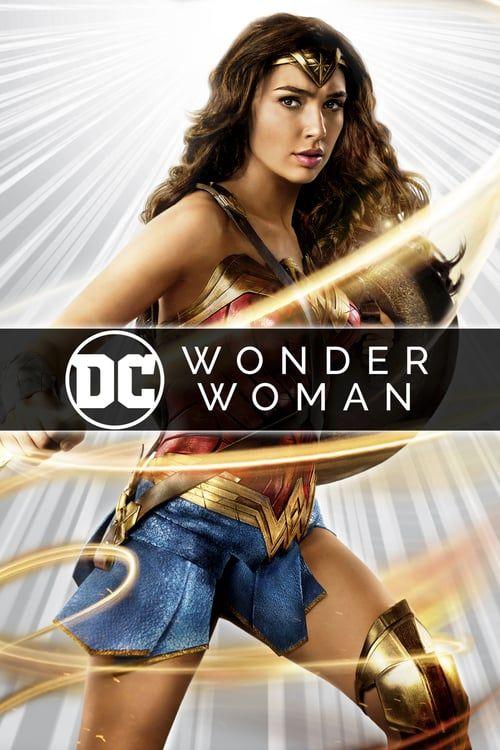 Ver Pelicula Wonder Woman 1984 Completa En 2020 Peliculas Completas Wonder Woman Ver Peliculas