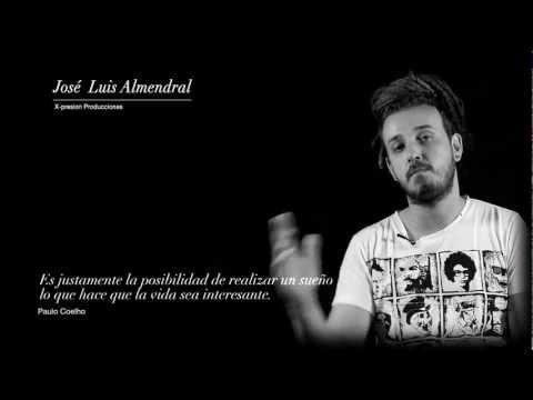 INTRODUCCION AL POSITIVISMO. SHOW POSITIVO 2012. COMIENZA EL SHOW