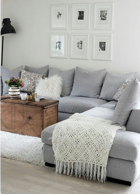 living rooms with grey sofas. Living room  grey sofa decor Kylie M Interiors Best 25 Grey ideas on Pinterest