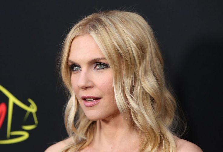 #LosAngeles, #Premiere, #TV Rhea Seehorn - Better Call Saul TV Series Season 3 Premiere in Los Angeles | Celebrity Uncensored! Read more: http://celxxx.com/2017/03/rhea-seehorn-better-call-saul-tv-series-season-3-premiere-in-los-angeles/
