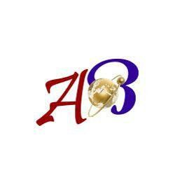 AB Web Technologies, based in INDIA, has a supream presence in the web development Noida. We provide world-of-the-art website design services with stunning, creative, results-driven online marketing.  For more information visit here :-www.abwebtechnologies.com