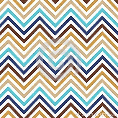 Image result for brown chevron background designs