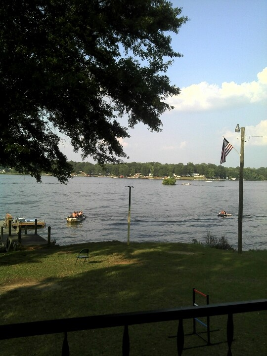Lake Greenwood, SC Search all the Lake Greenwood homes and lots