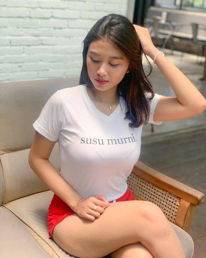 Asupan Pedia Di Instagram Bali Punya Sriiayutarisa Gadisbali Jegegbali Jegeg Cewekbali Jegb Perkumpulan Wanita Wanita Terseksi Model Pakaian