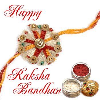 Raksha Bandhan Images 2015