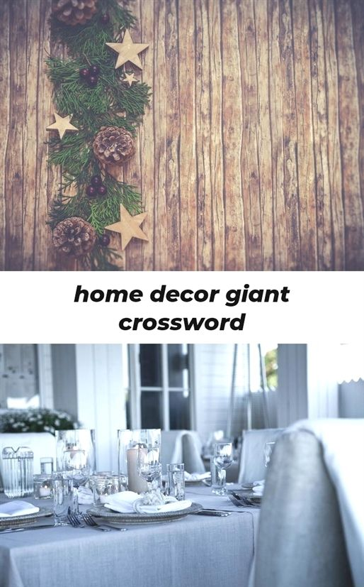 Home Decor Giant Crossword 310 20190108070327 62 On A