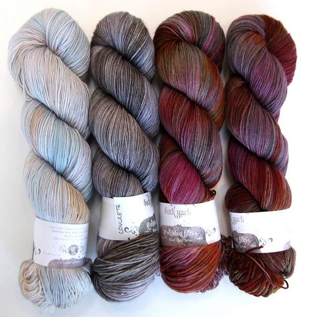 30 best yarn colors that go together images on pinterest color palettes colour schemes and. Black Bedroom Furniture Sets. Home Design Ideas