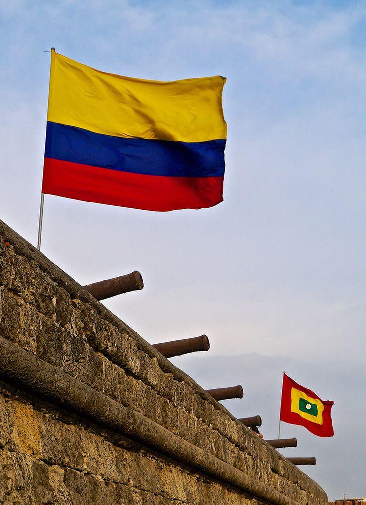 P1160821.jpg More information on our packages in cartagena here : http://ift.tt/1iqhKT8 - Voyage - Tourisme Aventure - Colombie - Carthagene - Cartagena  #Colombia #Cartagenadeindias