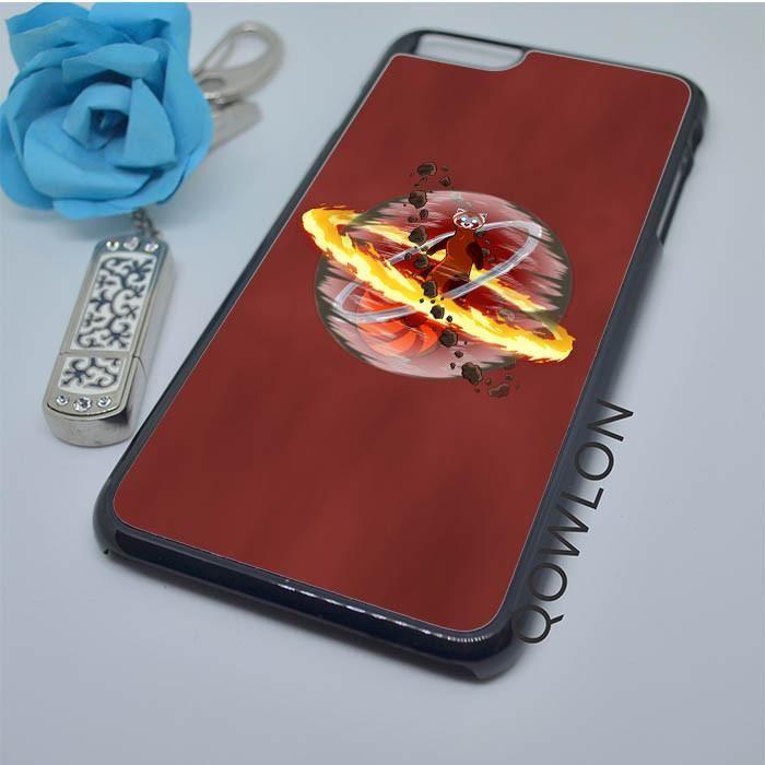Avatar Animal iPhone 6 Plus | 6S Plus Case