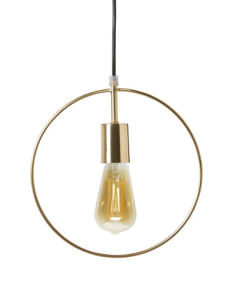 Sander - Fönsterlampa | Mio