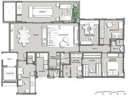 Interior Design Floor Plan Sketches 23 best interior design - sketches images on pinterest | interior