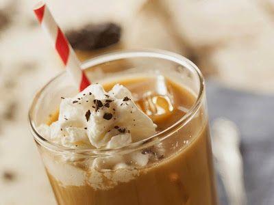 Cara membuat Es Kopi Moka, untuk lihat resep dan cara mudah nya silahkan klik, kuliner-ilmci.com