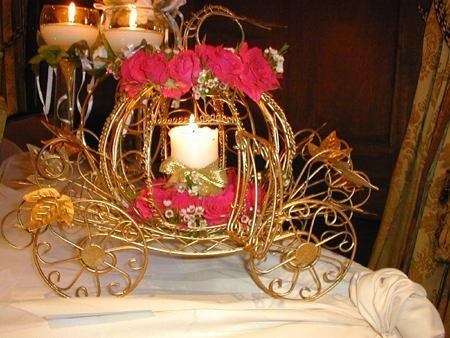 Centerpiece Wedding Pinterest Disney Disney